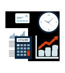 Finansijsko i porezno savjetovanje